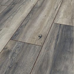 Harbour Oak Grey