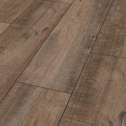 Gala Oak Brown
