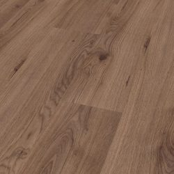 Millenium Oak Brown